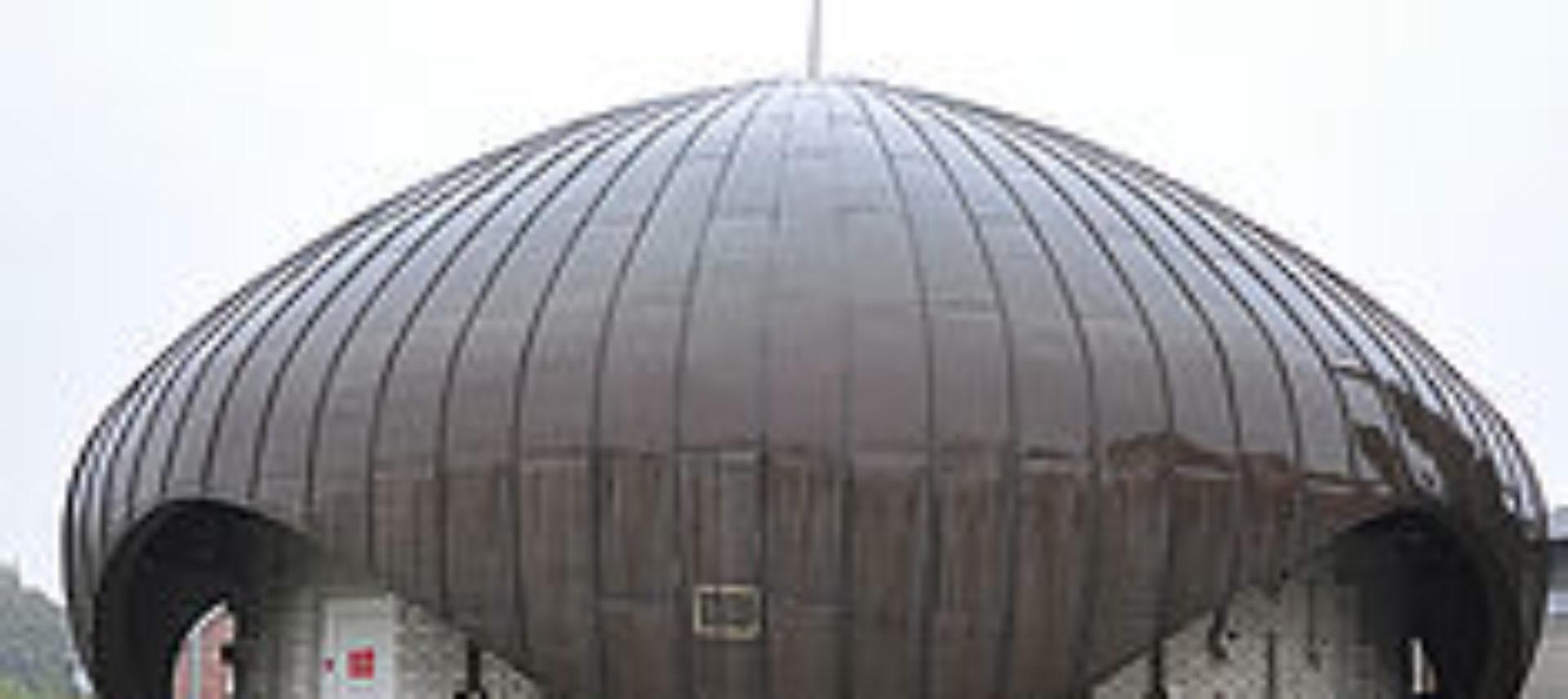 Islams Ahmadiyya